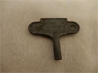 HORNBY TRAIN LOCO-TENDER NO. 41 / BOX / NOS