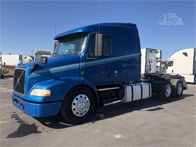 Diamond Truck Sales Turlock California >> Trucks Trailers For Sale By Diamond Truck Sales Inc 146