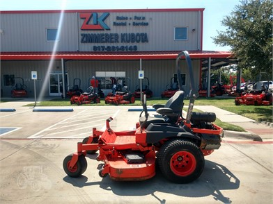 KUBOTA Z725KH For Sale - 38 Listings | TractorHouse com - Page 1 of 2