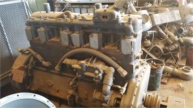 Waukesha Engine For Sale - 7 Listings   MachineryTrader com