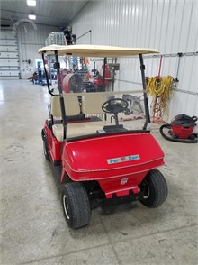 Craftsman Lt1000 For Sale 4 Listings Tractorhouse Com >> Outdoor Power Online Auctions 164 Listings Auctiontime Com
