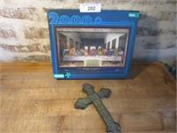 Dude's Delights Online Auction Van Alstyne, TX