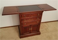 Mid Century Modern Strongsville Online Auction