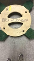 Stacking Dolly