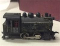 Lionel & Tyco train
