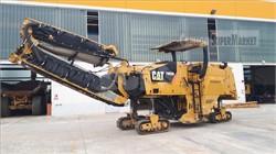 Caterpillar Pm-200