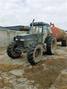 CASE IH 5130 For Sale - 3 Listings | TractorHouse com - Page