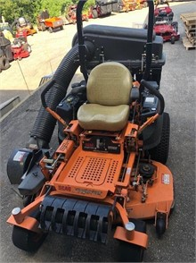 SCAG Zero Turn Lawn Mowers For Sale In New Hampshire - 4