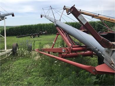 GRAIN KING Farm Machinery For Sale - 12 Listings