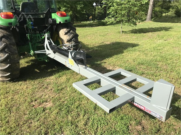 Forestry Attachments For Sale - 3833 Listings | ForestryTrader com