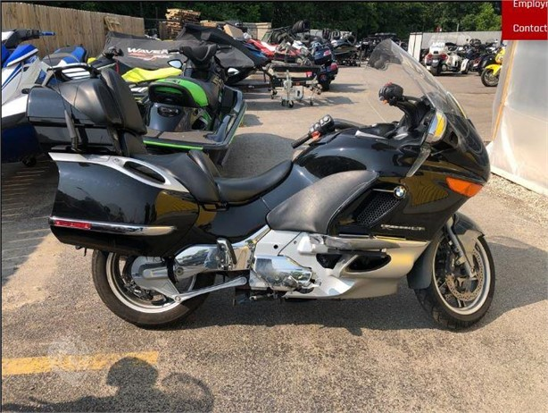 Touring Motorcycles For Sale - 258 Listings   MotorSportsUniverse