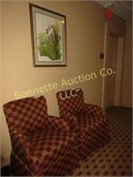 Parc England Boutique Hotel Auction