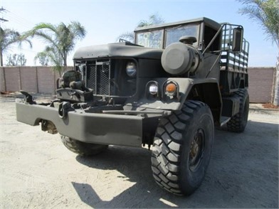 Wrecker Tow Trucks For Sale - 270 Listings | TruckPaper com - Page 1