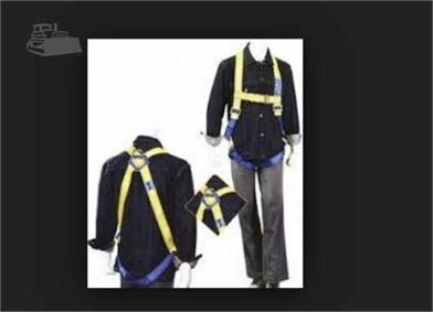 Liftek Other Items For Sale 1 Listings Machinerytrader Co Uk