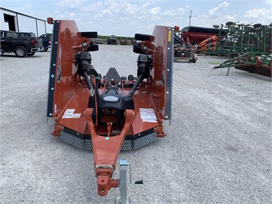 RHINO EPIC 4105 For Sale - 4 Listings | TractorHouse com