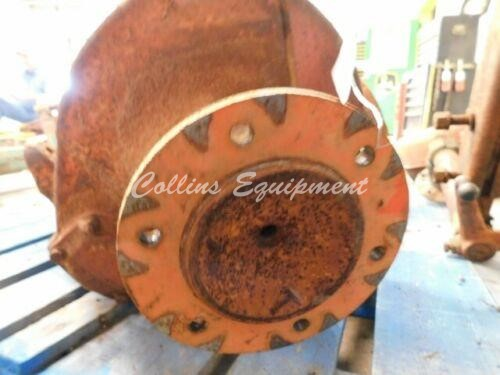 ALLIS-CHALMERS AC D10 Other For Sale In Thorntown, Indiana