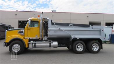FREIGHTLINER 122SD Trucks For Sale - 199 Listings