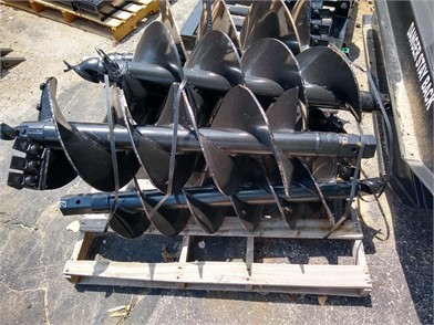 Construction Attachments For Sale - 1521 Listings