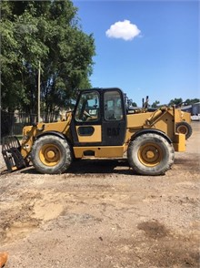 Construction Equipment For Sale In Terre Haute, Indiana