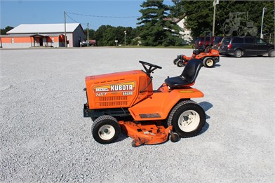Craftsman Lt1000 For Sale 4 Listings Tractorhouse Com >> Riding Lawn Mowers For Sale In Aurora Indiana 268 Listings