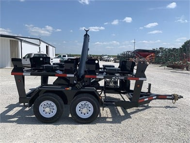 TRAVIS SEED CART HSC4000 For Sale - 10 Listings   TractorHouse com
