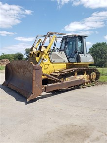 KOMATSU D65 For Sale - 351 Listings | MarketBook ca - Page 1 of 15