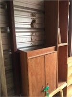 Furniture, Collectibles, Household, Shop Items - Custer,SD