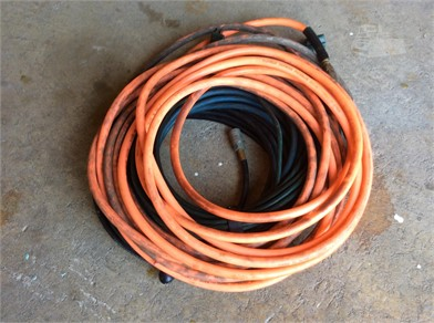 2 AIR HOSES Other Items For Sale - 1 Listings