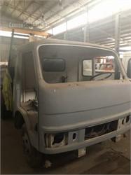 FIAT 40NC  Usato