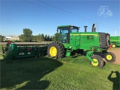 JOHN DEERE D450 For Sale - 12 Listings | TractorHouse com au
