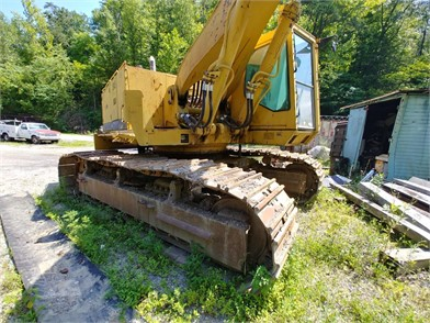 CATERPILLAR 245 For Sale - 18 Listings | MachineryTrader com