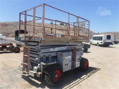 SKYJACK SJ8841RT For Sale - 55 Listings | MachineryTrader com - Page