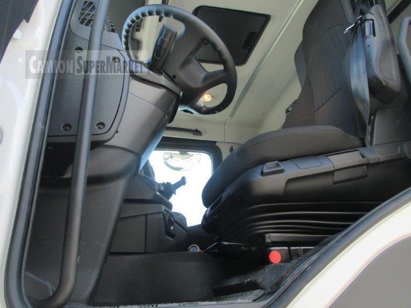 Mercedes-Benz AROCS 4148 Nowy 2019 Emilia-Romagna