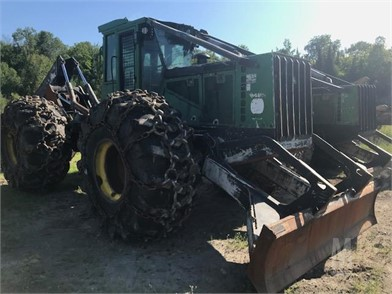 DEERE 848 For Sale - 63 Listings | MarketBook ca - Page 1 of 3