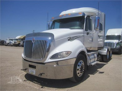 Trucks For Sale By G&J TRUCK SALES - 139 Listings | www