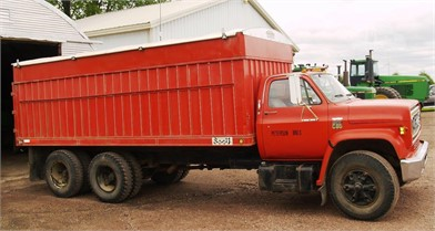 CHEVROLET C65 Trucks For Sale - 33 Listings | TruckPaper com - Page