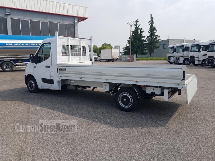 Renault MASTER 130 Nuovo 2019 Veneto