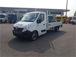 Renault Master 130  Nuovo