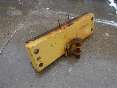 Bumper Other For Sale - 2 Listings | MachineryTrader com au