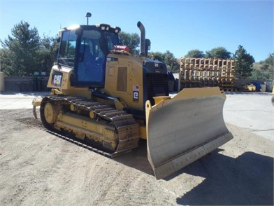 CATERPILLAR D6K2 For Sale - 19 Listings | MachineryTrader com - Page