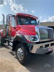 INTERNATIONAL CXT Trucks For Sale - 1 Listings | TruckPaper
