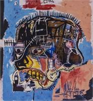 MODERN ART, SIGNED LITHOGRAPHS & GEMSTONES 2019-08-15