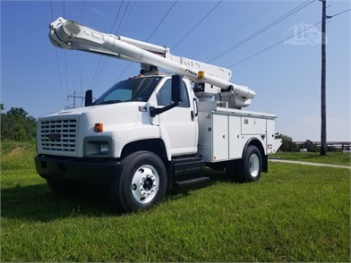 GMC 7500 Trucks For Sale - 31 Listings | TruckPaper com - Page 1 of 2