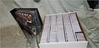 MTG, Spark Plugs, Toys, Antique Store Displays