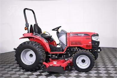 MAHINDRA 1526 HST For Sale - 12 Listings | TractorHouse com