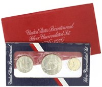 July 31st 2019 - Fine Jewelry & Antique Coin Auction