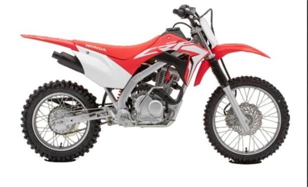 Dirt Bike Motorcycles For Sale - 254 Listings | MotorSportsUniverse