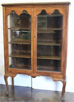 August 14th Estate Furniture, Collectables & General Auction