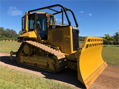 CATERPILLAR D5N XL For Sale - 29 Listings | MachineryTrader