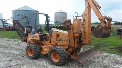 CASE 560 For Sale - 7 Listings | MachineryTrader.com - Page 1 of 1 Xlt Boss Plow Wiring Diagram on